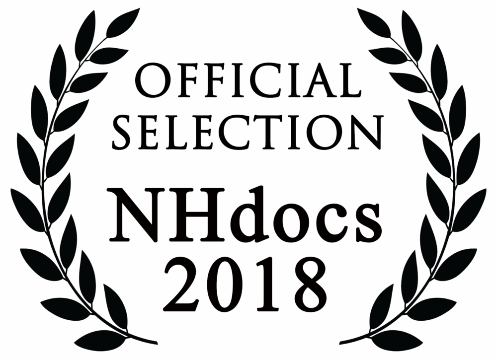 NHDocs Laurel.png
