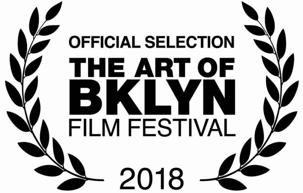Art of Brooklyn Film Festival 2018 Laurels.png