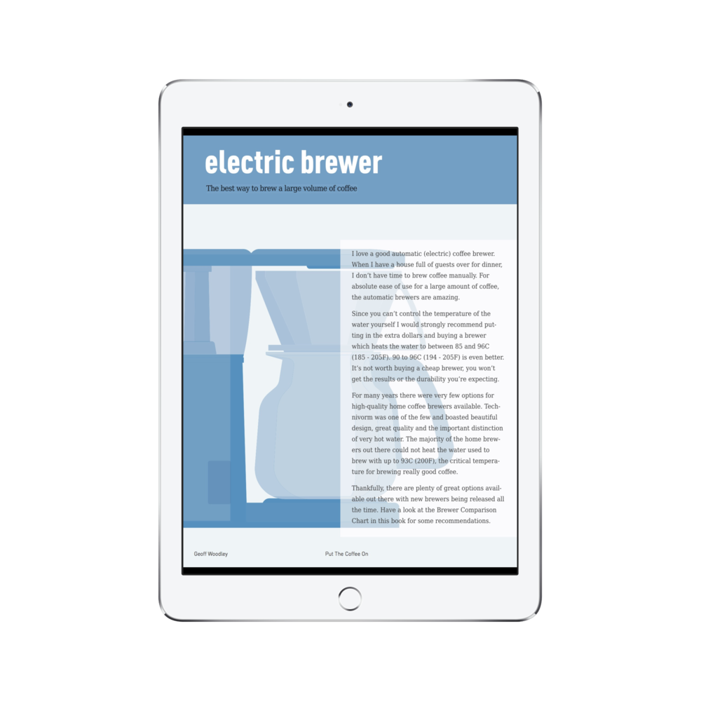 PTCO-electric cover_ipadair2_silver_portrait.png