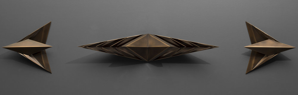 """Parenthetical Light  
