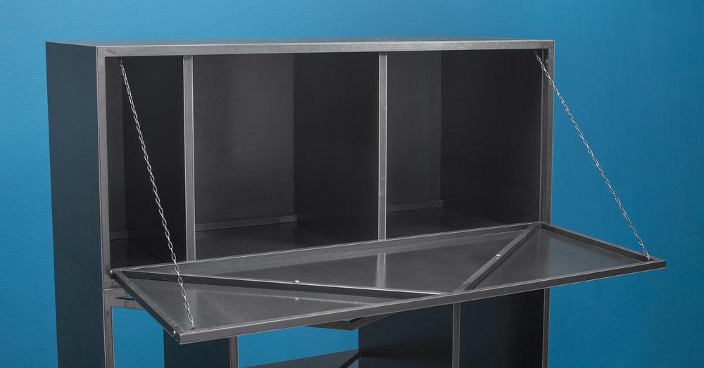Cabinets-154.jpg
