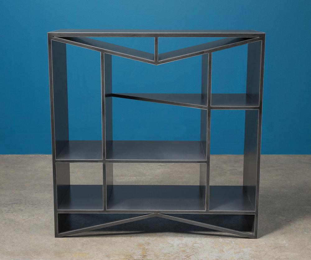 Cabinets-224.jpg