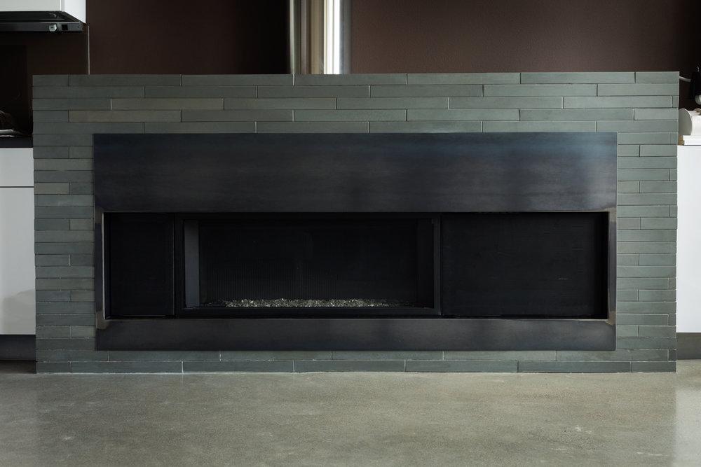 Fireplace-002.jpg