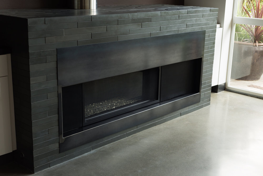 Fireplace-003.jpg