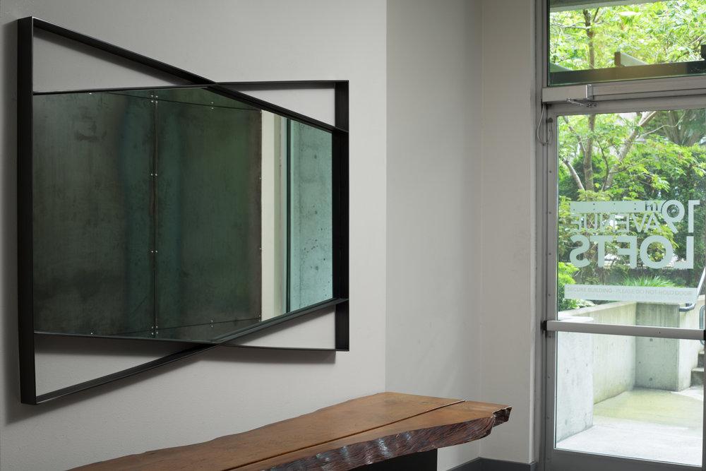 Mirror-0009.jpg