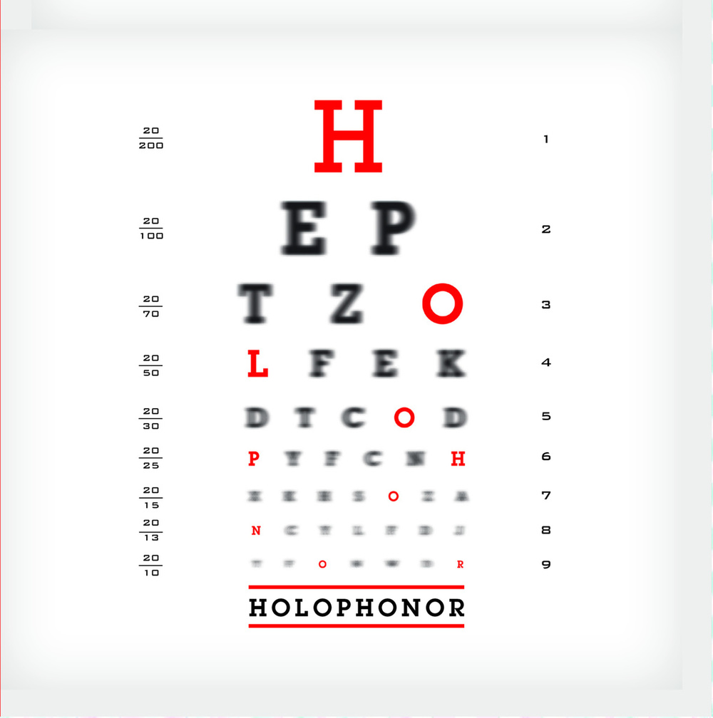 Holophonor Album Cover.jpg