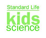 Green-KS-Logo.jpg