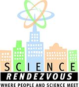 logo_sciencerendezvous.png