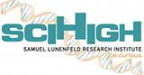logo_scihigh.png