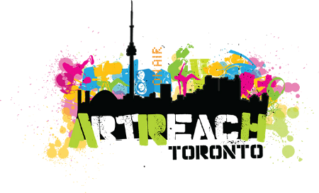 ArtReach-Logo-transparent.png