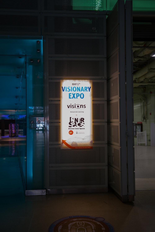 VisionaryExpo2018_002.jpg