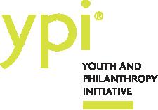logo-ypi-canada.png