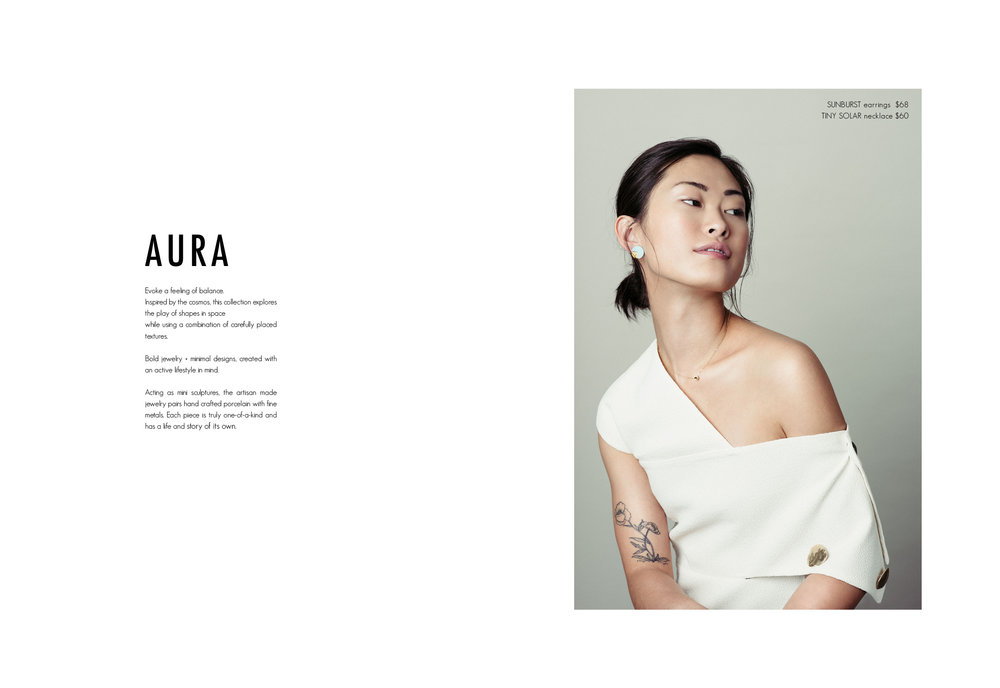 Aura SS182.jpg