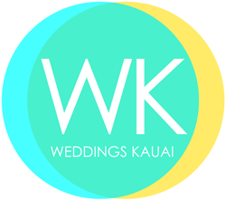 Weddings Kauai | Beach Wedding Packages