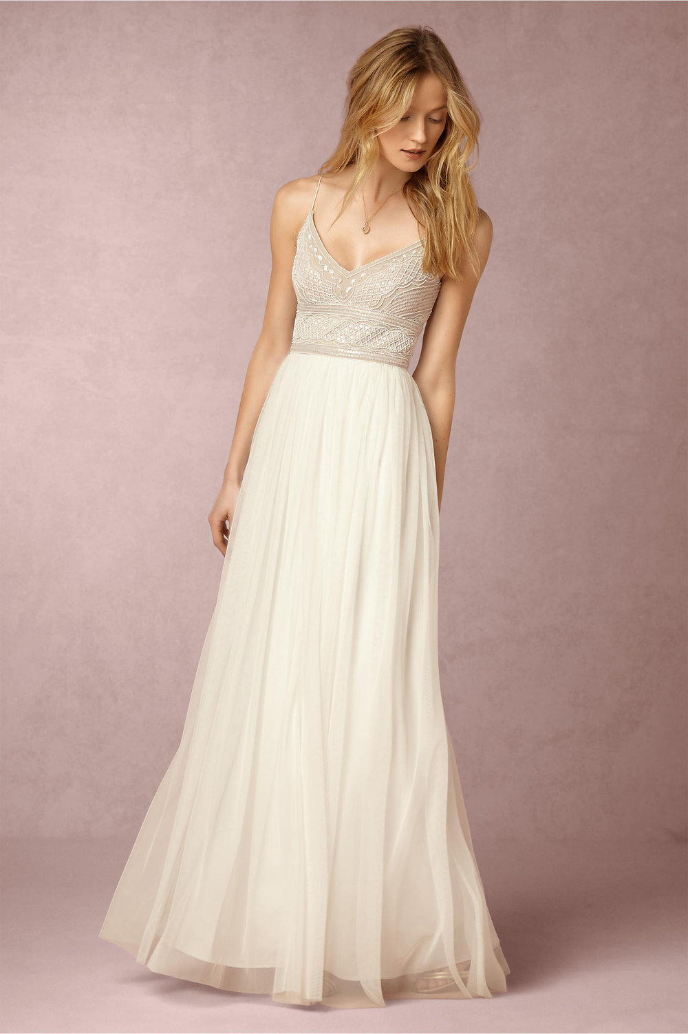 Naya Dress $350
