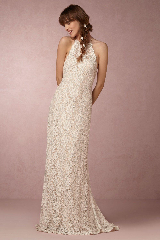 Mina Gown $700