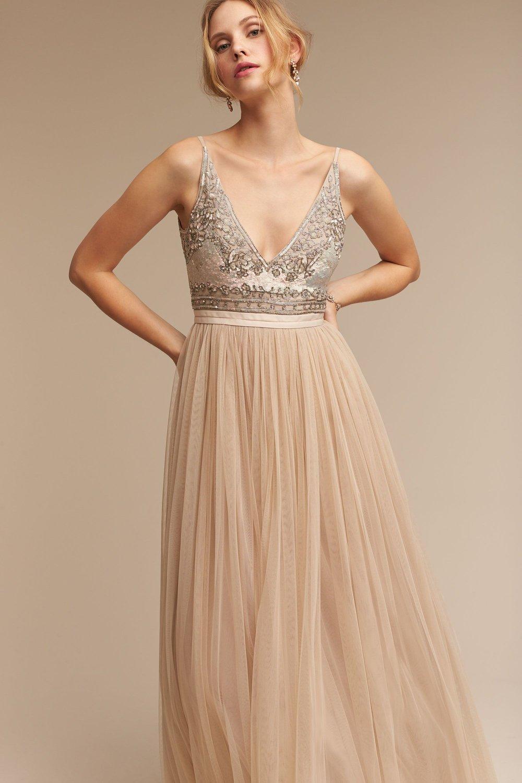 Brisa Dress $370