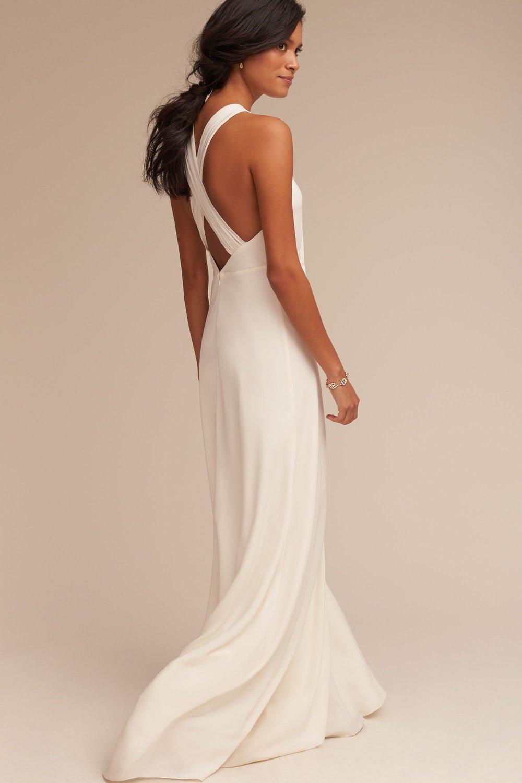 Nadine Dress $310
