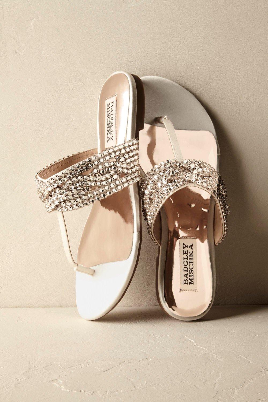Giradot Sandals $135