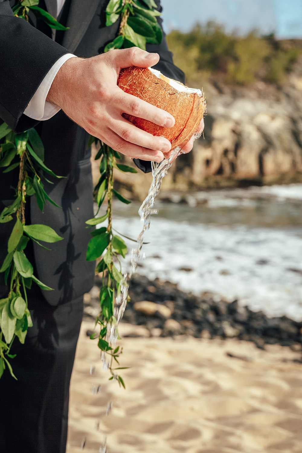 coconut-wedding.jpg
