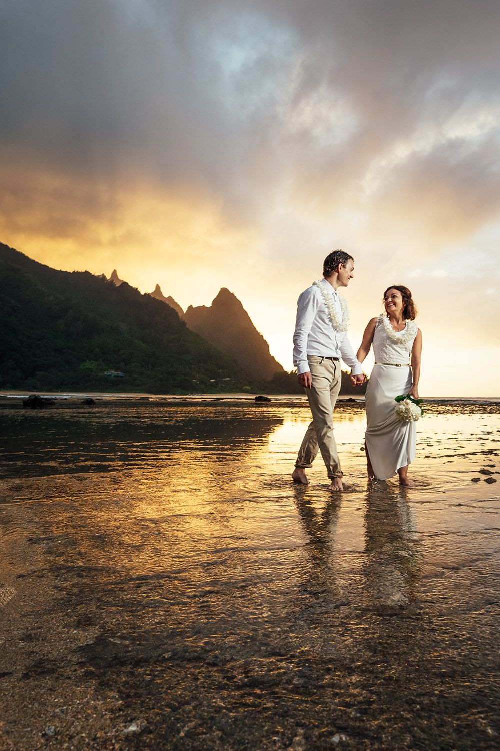 kauai-hawaii-wedding.jpg