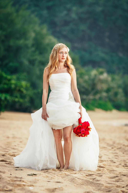 tunnels-bride.jpg