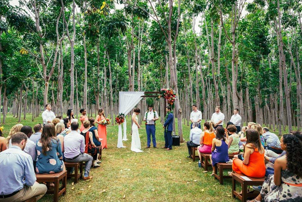 naainakai-ceremony.jpg