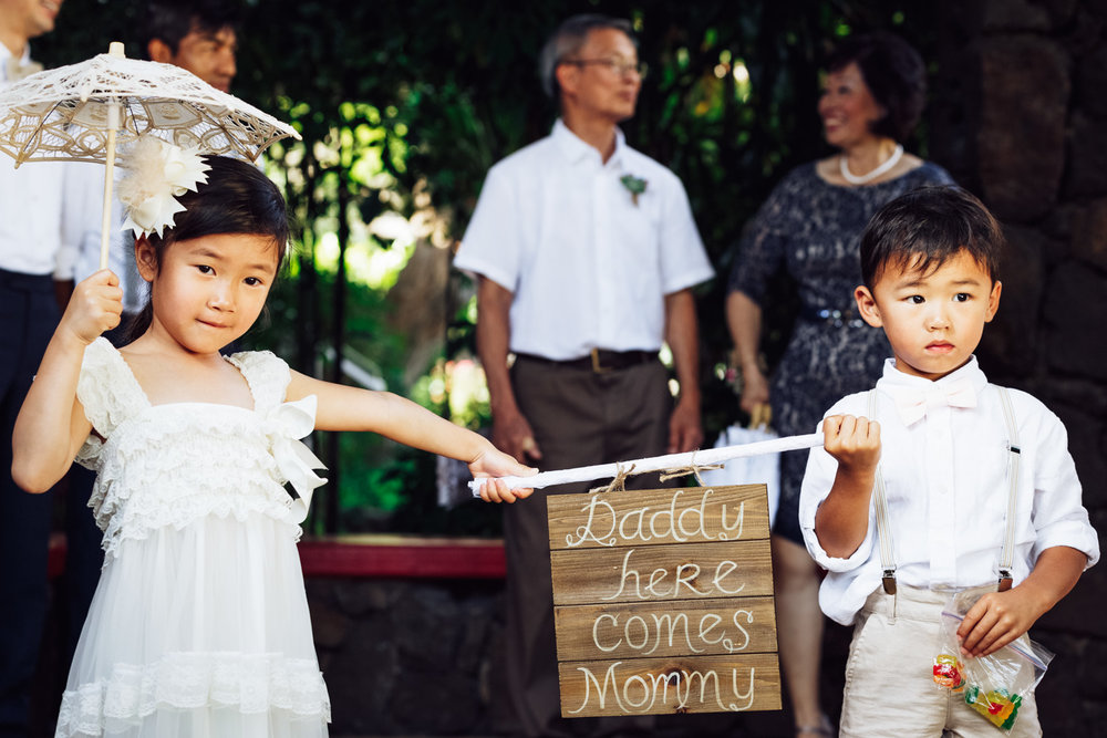 wedding-kids.jpg