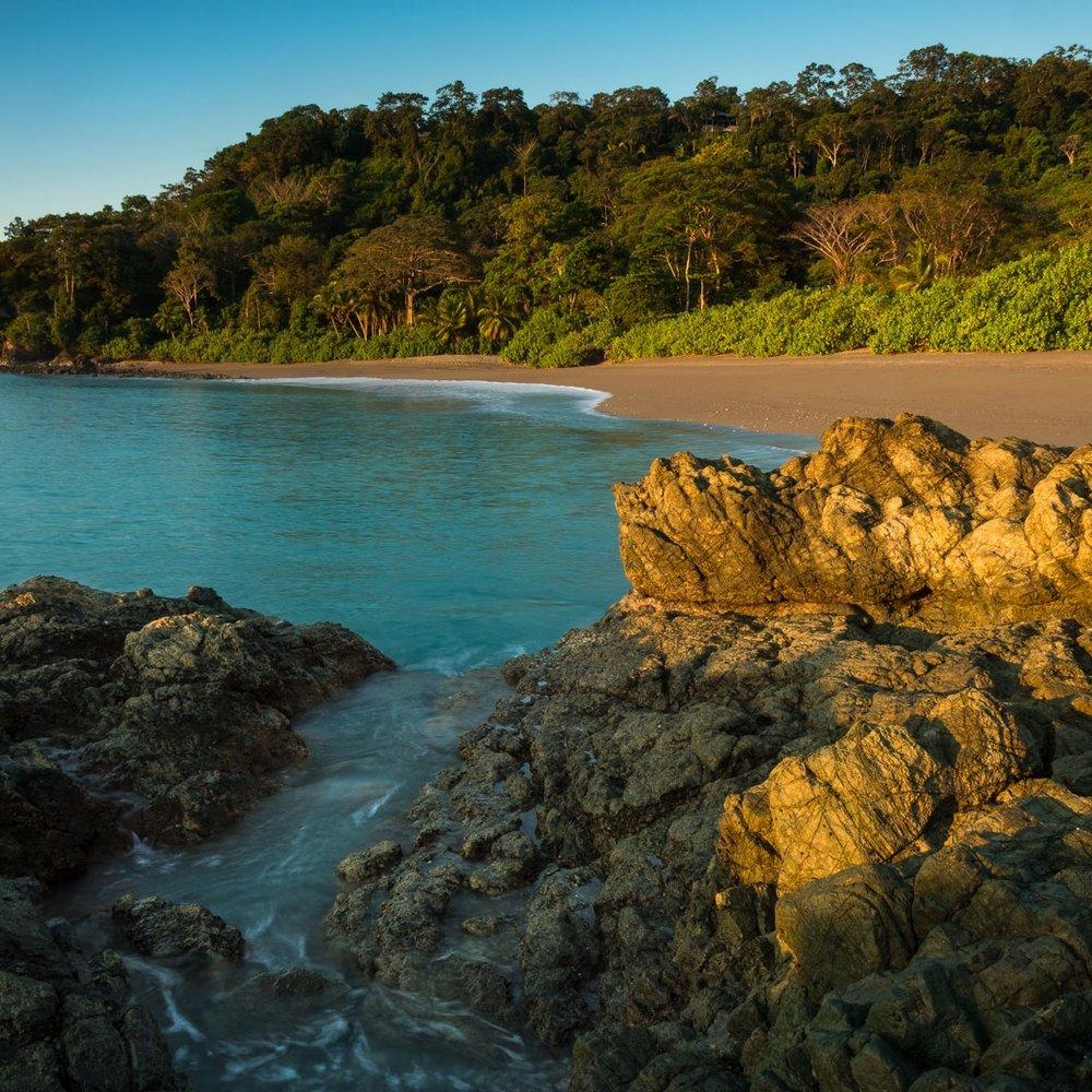 ELV Beach.jpg