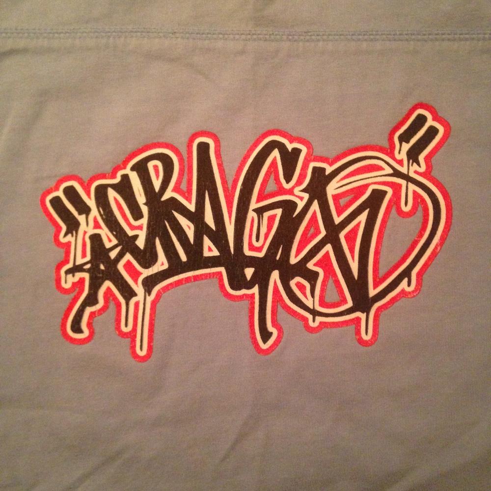 Grafitti Crag X.jpg
