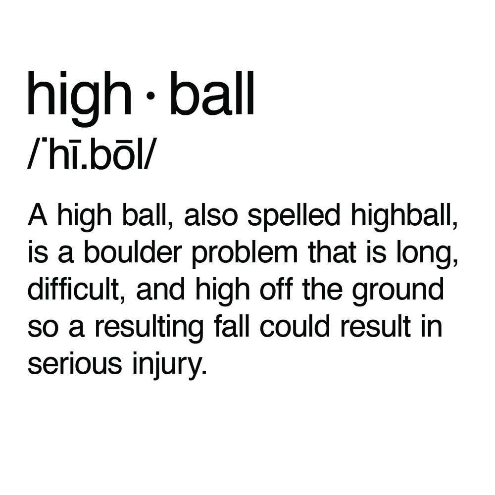Highball-description.jpg