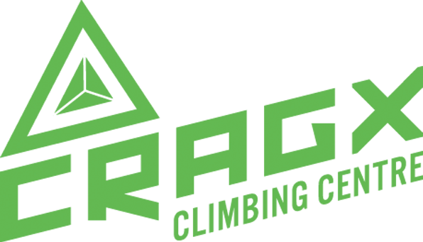 Crag X Indoor Rock Climbing