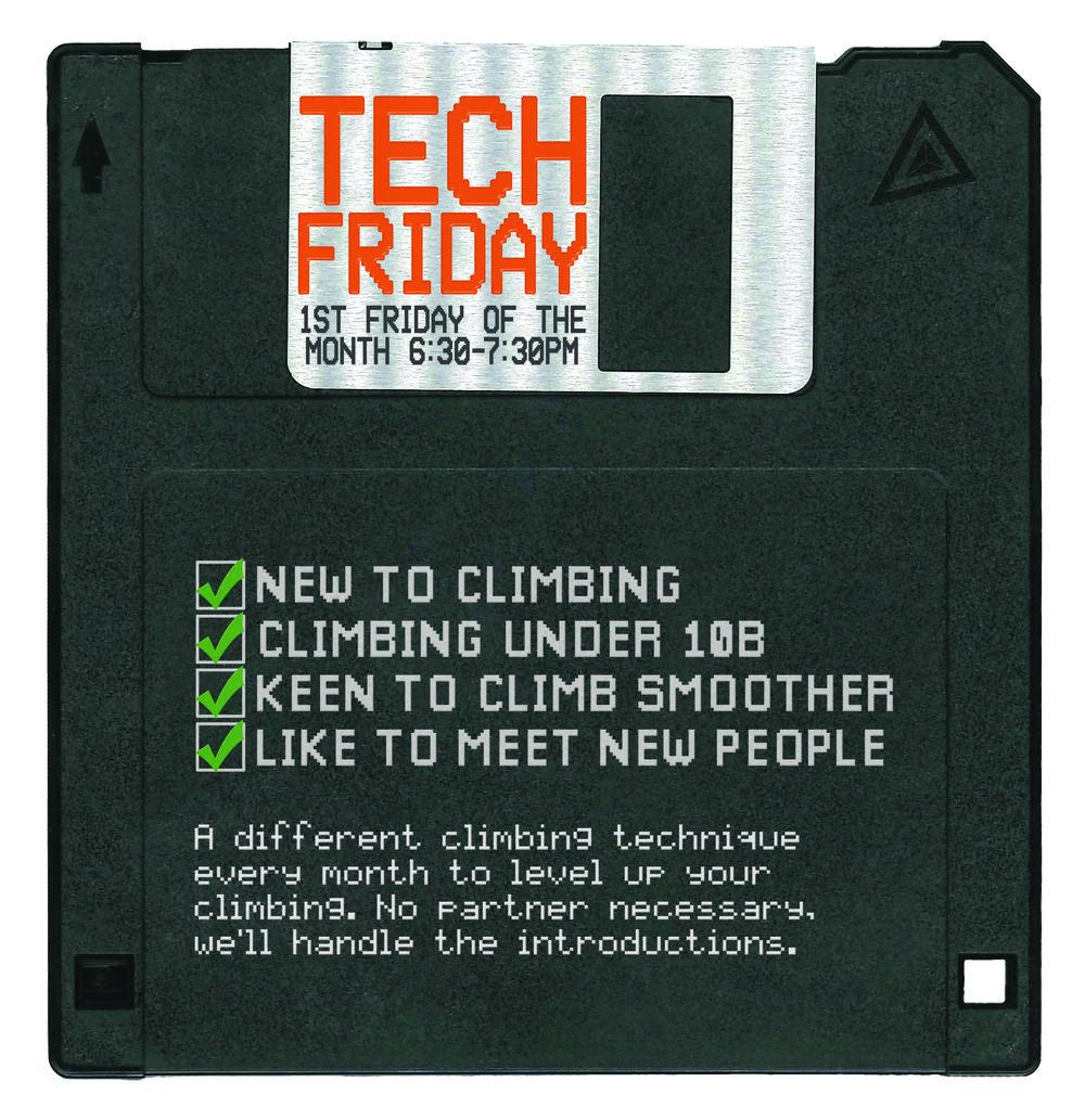 New Tech Friday Poster.jpg