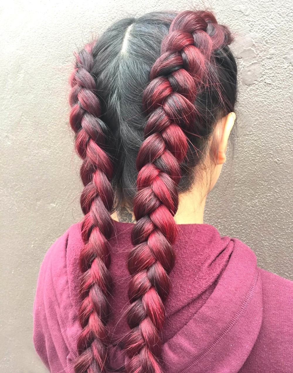 junglered-salon-braids.jpg