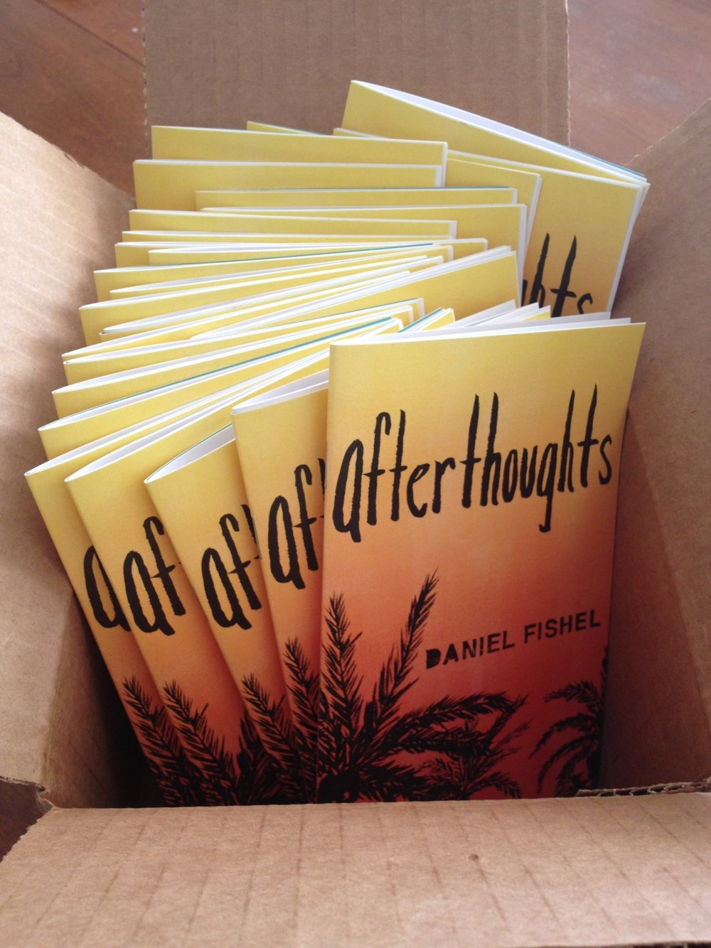 Happy Friday the 13th ya'll!         In honor of this unlucky,  I'm selling my Afterthoughts zine for $3.75 for today only.  Also, all international shipping is reduced.         http://ofishel.bigcartel.com/product/afterthoughts-zine       http://ofishel.bigcartel.com/product/afterthoughts-zine http://ofishel.bigcartel.com/product/afterthoughts-zine       http://ofishel.bigcartel.com/product/afterthoughts-zine           http://ofishel.bigcartel.com/product/afterthoughts-zine       http://ofishel.bigcartel.com/product/afterthoughts-zine http://ofishel.bigcartel.com/product/afterthoughts-zine       http://ofishel.bigcartel.com/product/afterthoughts-zine
