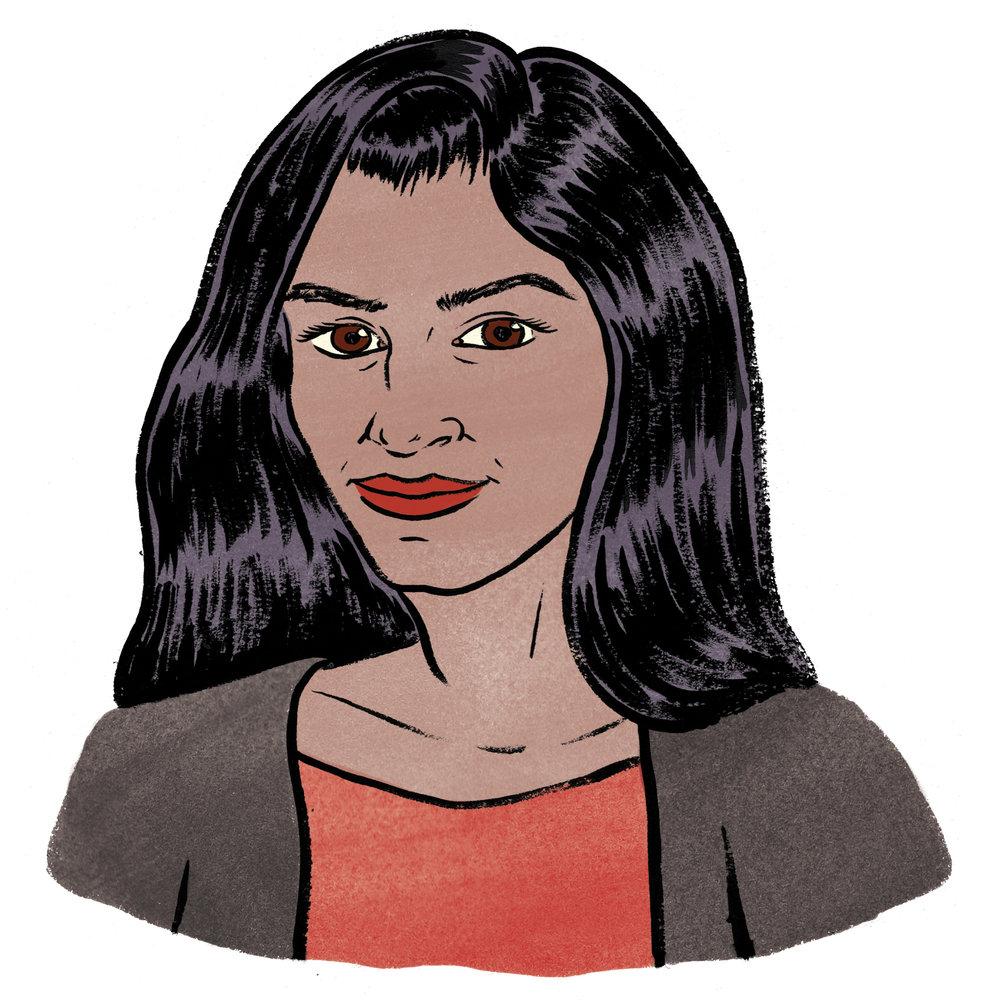 Prachi Gupta_02 .jpg