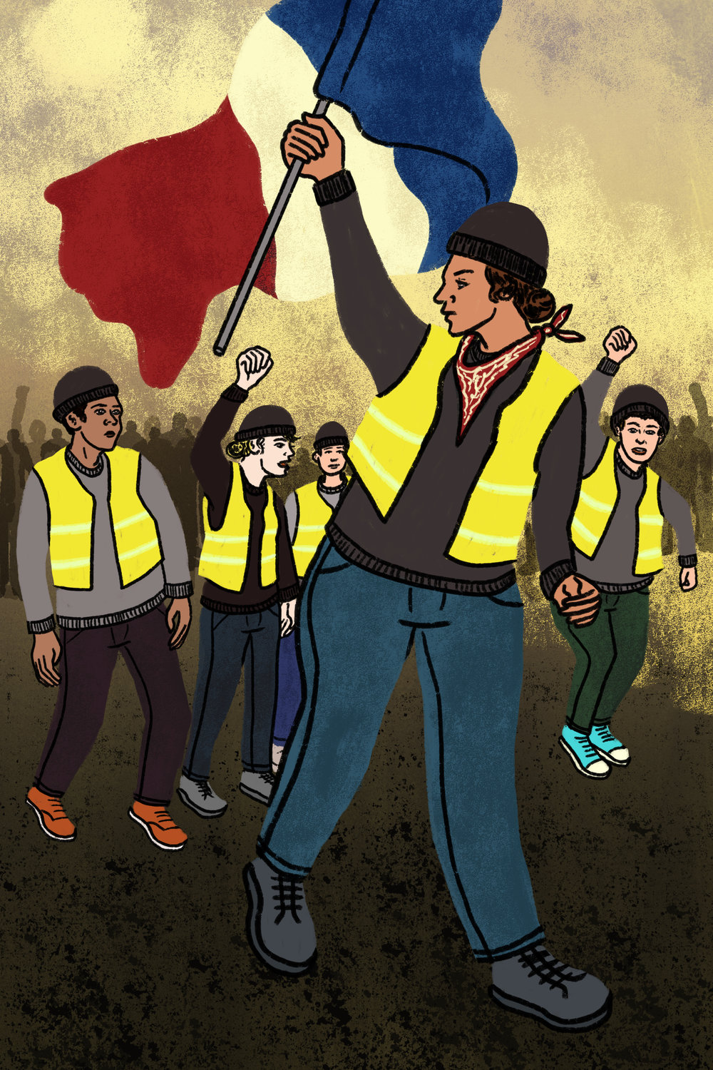 indy_yellowvest_new_01.jpg