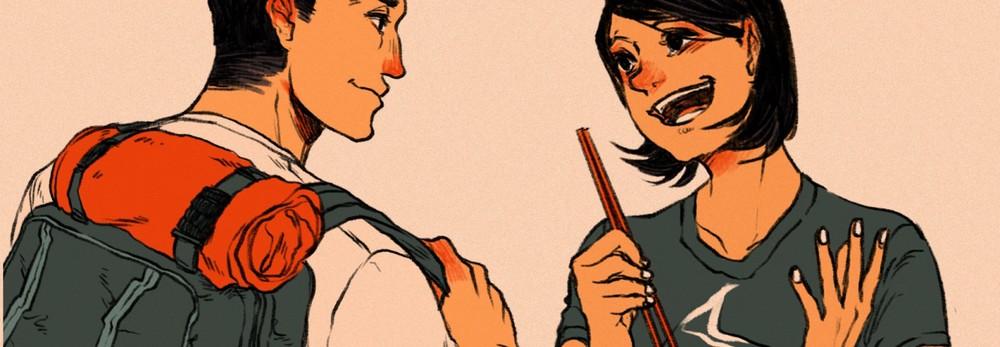 Illustration by: Monica Esquivel for Pepper.Ph