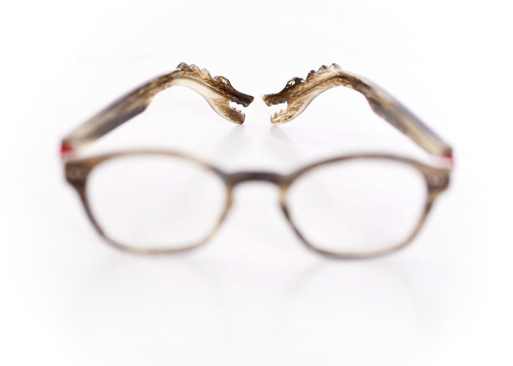 Specs by Nackymade