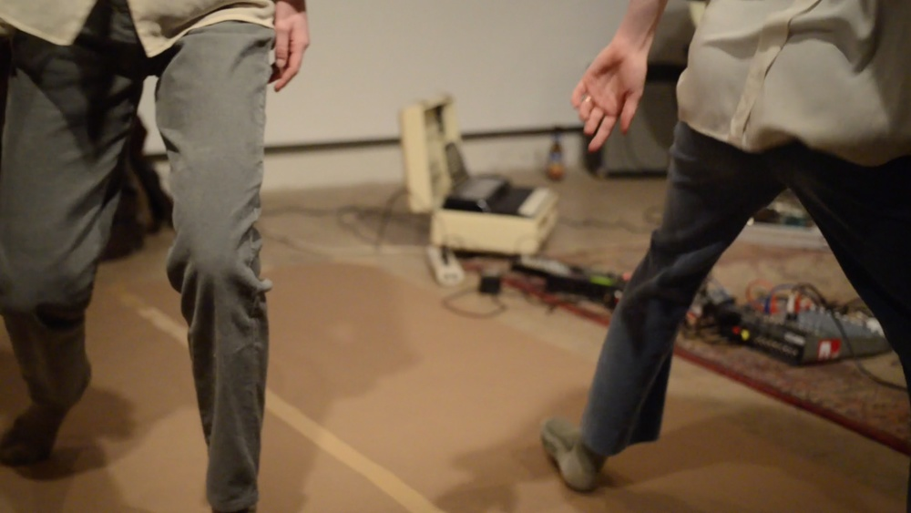 electronic feet.jpg