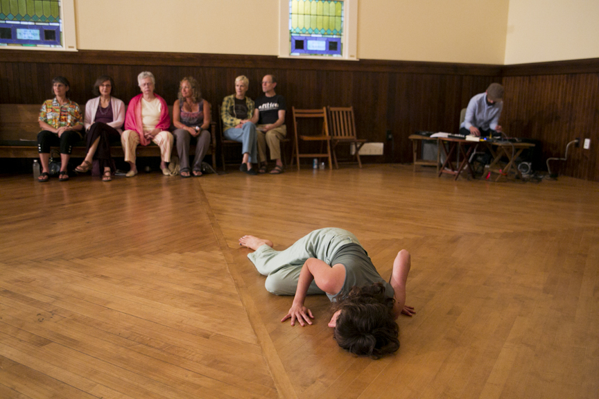 140710_HERE_Improvisation_WhitneyBrowne-0948.jpg