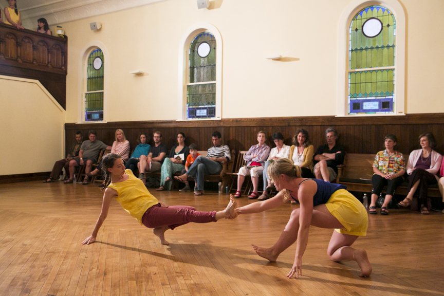 140710_HERE_Improvisation_WhitneyBrowne-1009.jpg