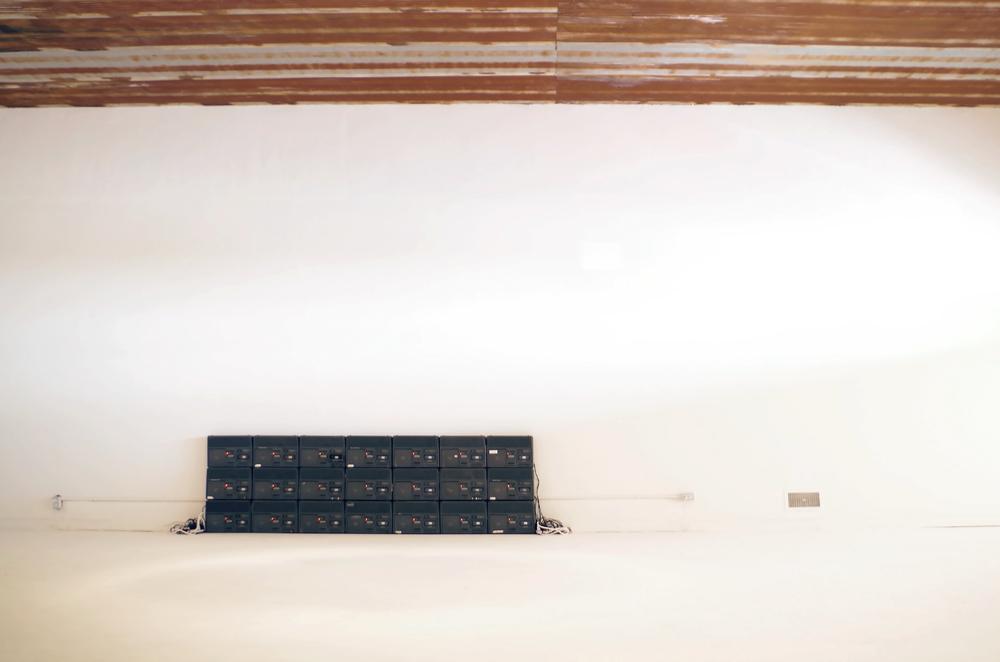 ceilingoffcenter.jpg