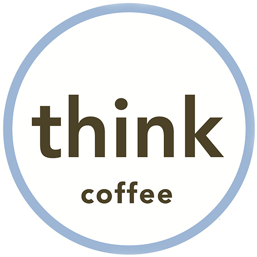 Think Coffee