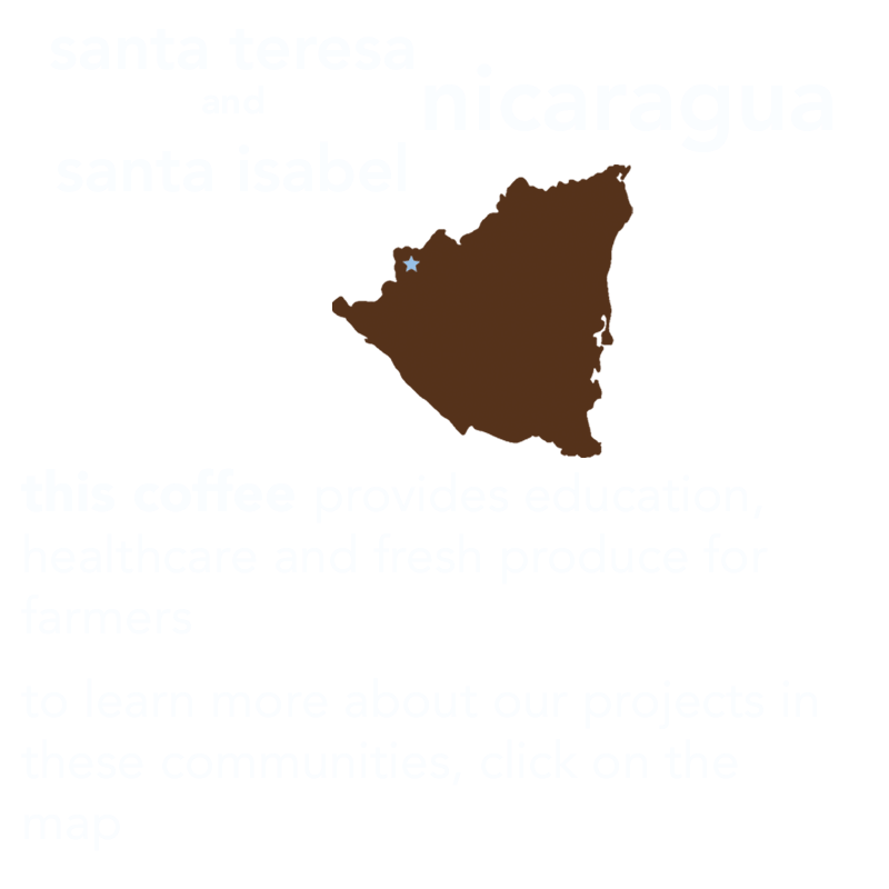nicaraguaforweb (Conflicted copy from Robert's iMac on 2016-01-07).png