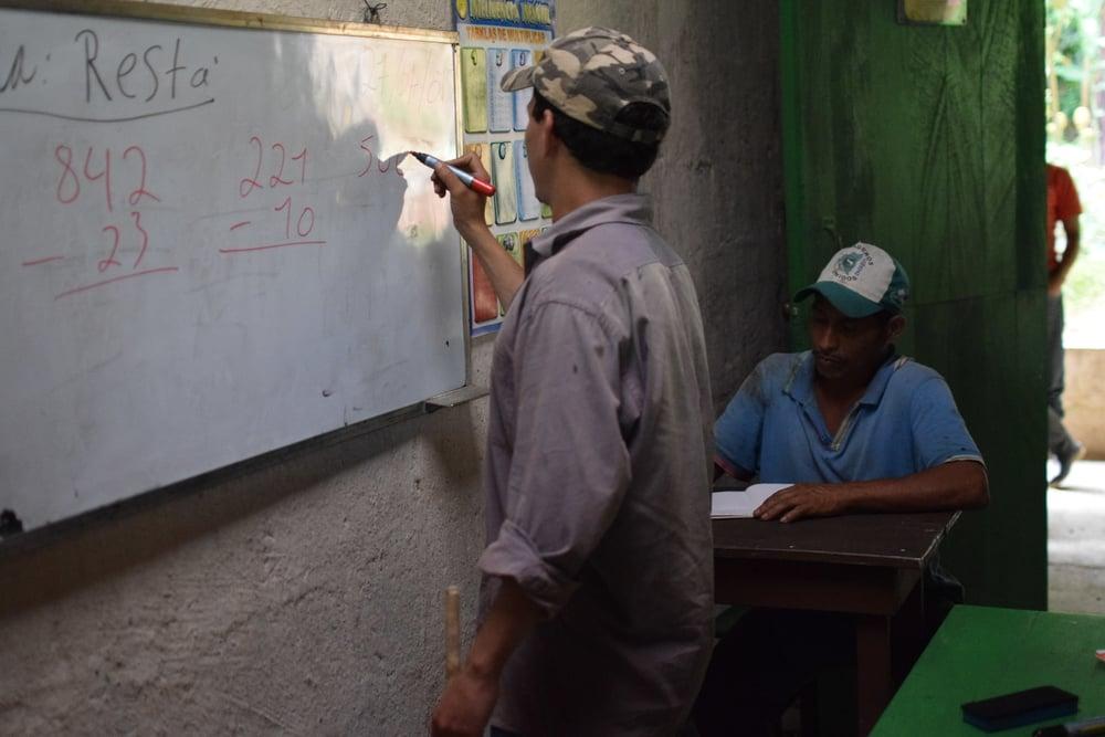 Classroom6.JPG
