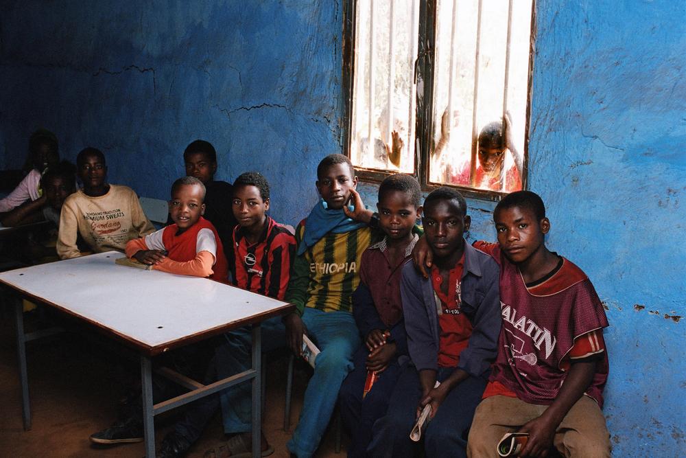 classroom window 8x12.jpg