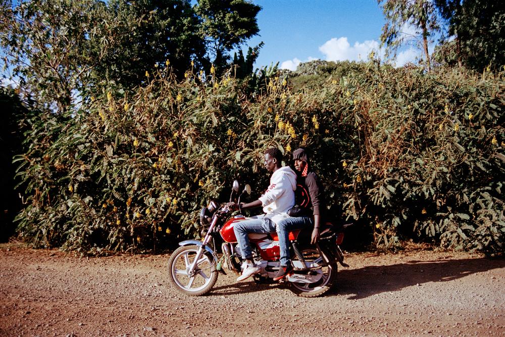motorcycle 8x12srbg.jpg