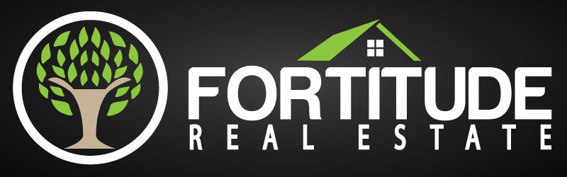 Fortitude Real Estate
