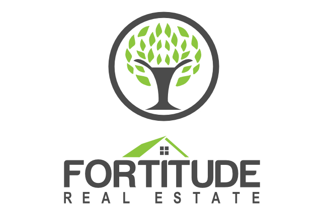 Fortitude Real Estate